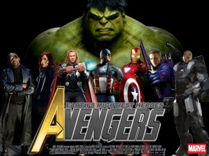The_Avengers_Movie_by_Alex4everdn